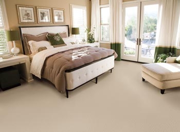 carpet flooring in bountiful