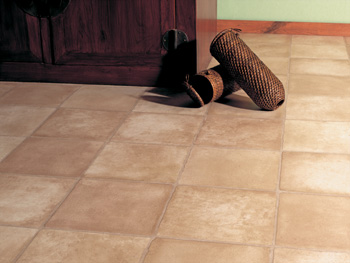 luxury vinyl flooring in bountiful